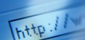 Как проверить доступ в интернет