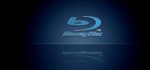 Как запустить фильм blu-ray