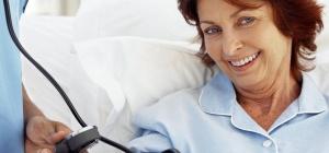Как узнать по симптомам болезнь