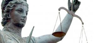Как составить возражение в суд
