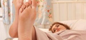 Как лечить венозный отток