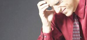 Как избавиться от невроза навязчивых состояний
