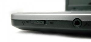 Как настроить wi-fi для двух ноутбуков