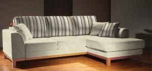 Как убрать пятна с дивана