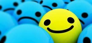 Как научиться быть уверенным в себе человеком