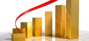 Продвижение товара: как обеспечить эффективность