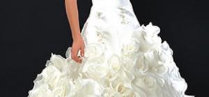Как открыть свадебный бизнес