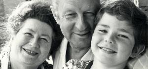 Как оформить опекунство над внуком