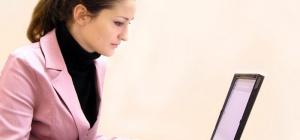 Как создать скрытую учетную запись