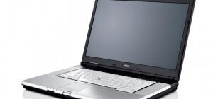 Как проверить сетевую карту на ноутбуке