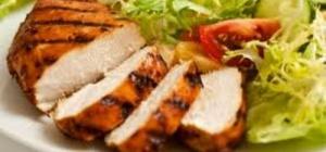 Блюдо из свинины: как приготовить быстро и вкусно