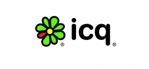 Как восстановить пароль icq на телефоне