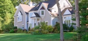 Как оформить документы на покупку дома