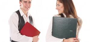 Как перевести работника с бессрочного договора на срочный договор