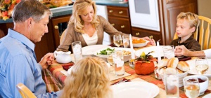 Как приготовить недорогой ужин