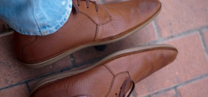 What to do if too tight shoes