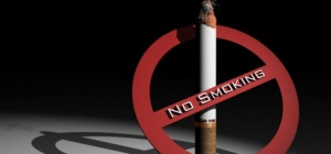 What to do when quitting Smoking