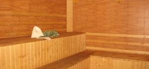 Как открыть банный бизнес