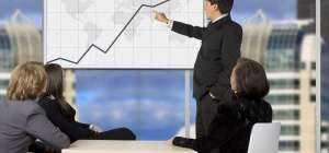 Как рассчитать рентабельность бизнеса