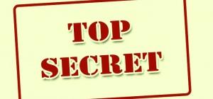 Что делать, если забыл секретный вопрос