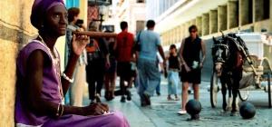 Как эмигрировать на Кубу