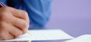 Как написать интересный рассказ о себе