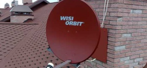 Как улучшить качество ТВ-сигнала
