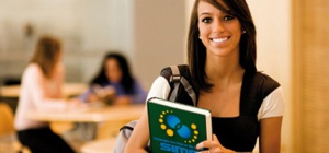 Как написать отчет об учебной практике
