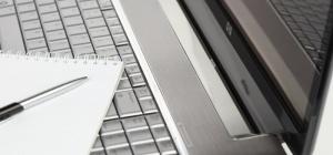 Как проверить IP-адрес