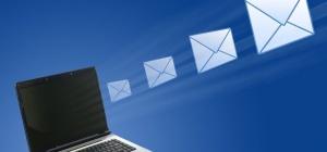 Как найти адреса электронных почт