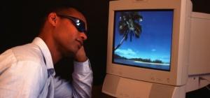 Как скопировать содержимое экрана