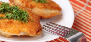 Как приготовить филе куриной грудки