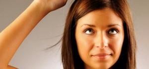 Что делать, если очень сильно выпадают волосы