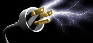 Как увеличить частоту тока