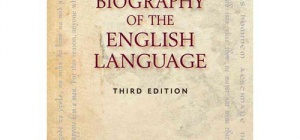 Как написать биографию на английском