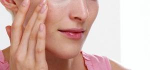 Как отбелить пятна на коже