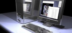 Как проверить характеристику компьютера