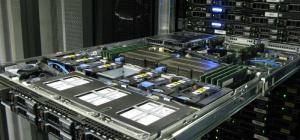 Как узнать ip прокси сервера