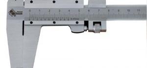 Как определить сечение кабеля по диаметру