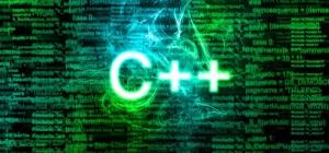 Как запустить компилятор