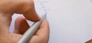 Как написать письмо другу по-английски