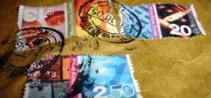 Как найти посылку из Германии