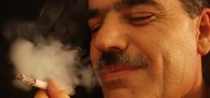 Почему люди курят