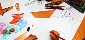 Как обобщить опыт работы учителя