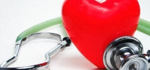 Что такое ишемия сердца