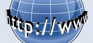 Как узнать регион по IP