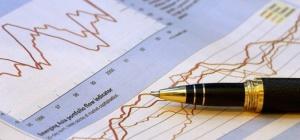 Как определить эффективность инвестиционного проекта