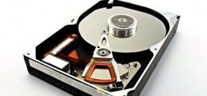 Как восстановить безвозвратно удаленные файлы