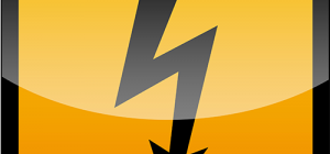 Как измерить электрическую мощность