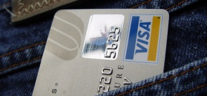 Что делать при потере карточки